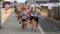 Deal Dinosaur 10k - 22 July 2018